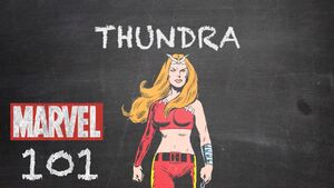 Marvel 101 Season 1 64