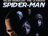 Miles Morales: Ultimate Spider-Man Vol 1 6