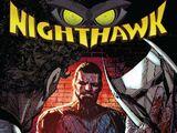 Nighthawk Vol 2 5