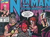 Nth Man Vol 1 15