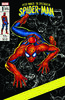 Peter Parker The Spectacular Spider-Man Vol 1 1 eBay Exclusive Variant