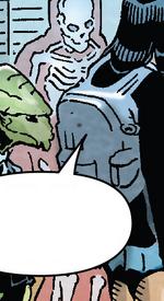 Robert Herman (Earth-14923) from Uncanny X-Men Vol 3 27 001