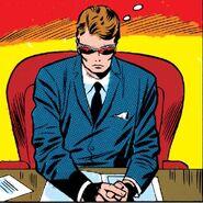 Scott Summers (Earth-616) from X-Men Vol 1 7 002