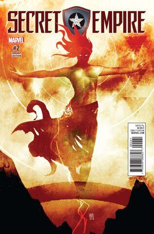 File:Secret Empire Vol 1 2 Hydra Hero Variant.jpg