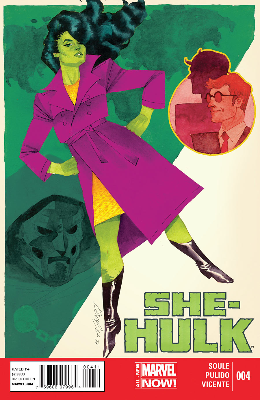 She-Hulk Vol 3 4.jpg