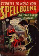 Spellbound Vol 1 4