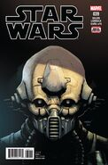 Star Wars Vol 2 39