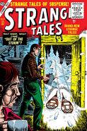 Strange Tales Vol 1 37