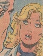 Susan Storm (Earth-8417) from Marvel Team-Up Vol 1 137 0001