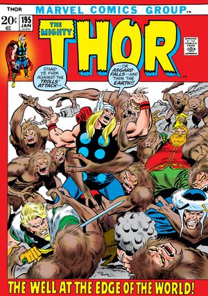 Thor Vol 1 195