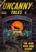 Uncanny Tales Vol 1 19