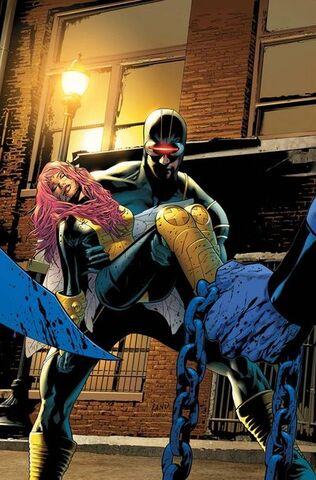 File:Uncanny X-Men Vol 1 501 Textless.jpg