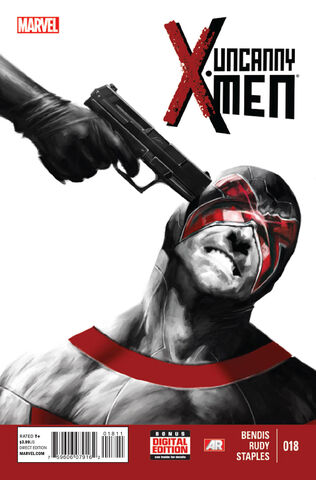 File:Uncanny X-Men Vol 3 18.jpg