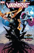 Valkyrie Jane Foster Vol 1 8