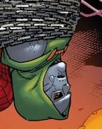 Victor von Doom (Earth-Unknown) from Amazing Spider-Man Vol 5 36 0006