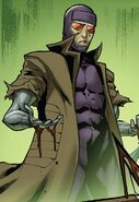 X-51 (Earth-17037) from Deadpool & the Mercs for Money Vol 2 7 001