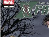 X-Factor Vol 3 47