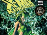 X-Men: Kingbreaker Vol 1 3