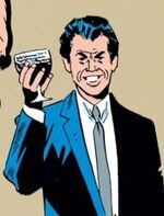Actor (Earth-616) from Tales of Suspense Vol 1 42 001