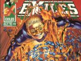 All New Exiles Vol 1 10