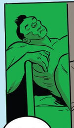 Amadeus Cho (Earth-19776) from Unbeatable Squirrel-Girl Vol 2 7 0001