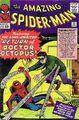 Amazing Spider-Man Vol 1 11 Vintage.jpg