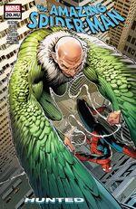 Amazing Spider-Man Vol 5 20.HU