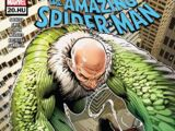 Amazing Spider-Man Vol 5 20.HU