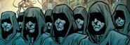 Anchorites (Earth-616) from Angela Asgard's Assassin Vol 1 5 002