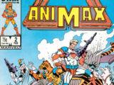 Animax Vol 1 2