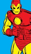 Anthony Stark (Earth-616) from Tales of Suspense Vol 1 62 001