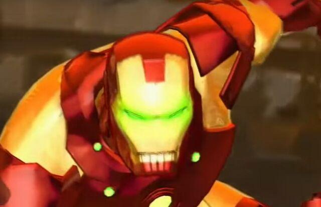 File:Anthony Stark (Skrull) (Earth-TRN219) from Marvel Avengers Battle for Earth 0001.jpg