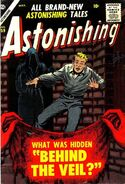 Astonishing59