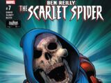 Ben Reilly: Scarlet Spider Vol 1 7