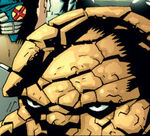Benjamin Grimm (Earth-42777) from Exiles Vol 1 25 0001