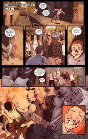 Brock Rumlow (Earth-616) from Captain America and Crossbones Vol 1 1 01