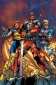 Cable & Deadpool Vol 1 16 Textless.jpg