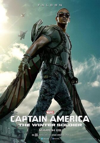 File:Captain America The Winter Soldier poster 007.jpg