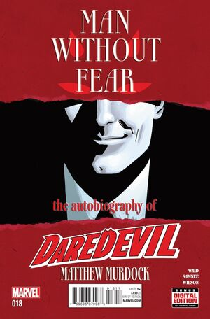 Daredevil Vol 4 18