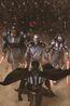 Darth Vader Vol 2 16 Textless