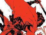 Deadpool Vol 8 3