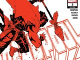 Deadpool Vol 8 3