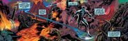 Earth-10011 from Annihilation Scourge Silver Surfer Vol 1 1 0001