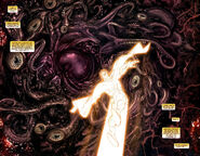 Earth-10011 from Realm of Kings Vol 1 1 001