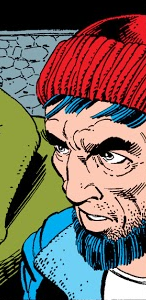 Edward (Stornoway) (Earth-616) from X-Men Vol 1 122 001