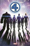 Fantastic Four Vol 6 1 teaser 002