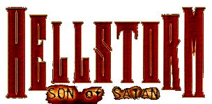 File:Hellstorm Son of Satan (2006).png