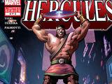 Hercules Vol 3 4