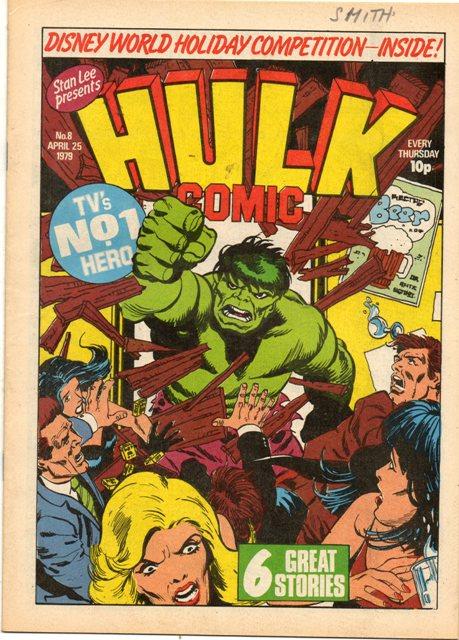 Hulk_Comic_(UK) Vol 1 8.jpg