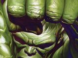 Hulk Vol 3 5